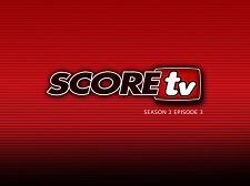 SCOREtv Season TWO Clip 3