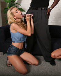 Jessie Rogers And Janet Mason